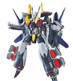 コレクション, フィギュア  DX VF-25S Ver.