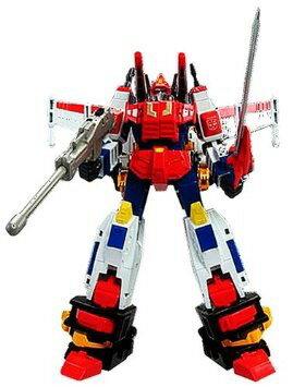 タカラトミー トランスフォーマー ロボットマスターズ RM-17 ビクトリーセイバー セット:all blue.