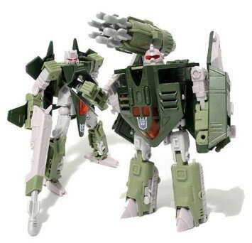 Transformers dreads HASBRO
