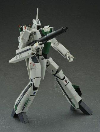 コレクション, フィギュア 160 VF-1A