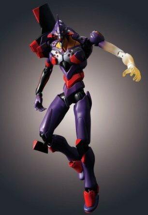 コレクション, フィギュア  SPEC XS-13