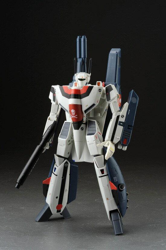 コレクション, フィギュア 160 VF-1S with