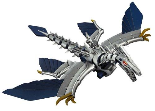 プラモデル・模型, ロボット 172 ZOIDS GB-007