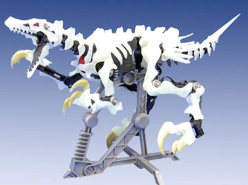 プラモデル・模型, ロボット 172 ZOIDS