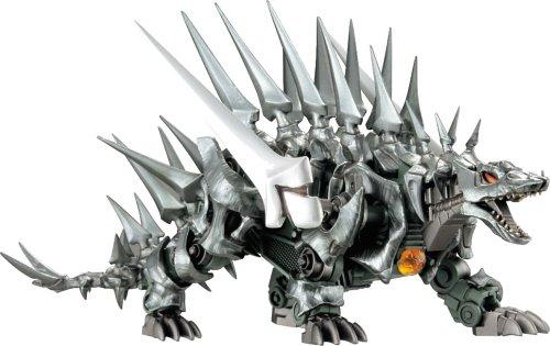 プラモデル・模型, ロボット 172 ZOIDS GB-003