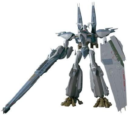 コレクション, フィギュア  DX GE-48