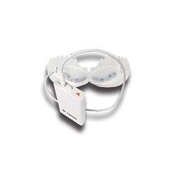 PAPAGO国内正規販売品送料無料安心日本語対応GoSafe200革新的なスライド式モニター採用高画質ドライブレコーダーGoSafe200GS200-BK-8G