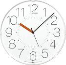 CARA カラ AWA13-08 電波 掛け時計