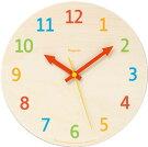 palette パレット PC08-16/PC08-17 掛け時計