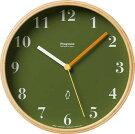 Pluis clock プラウスクロック PC06-26 掛け時計