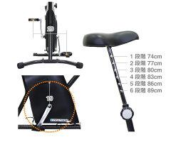 新型サイクルツイスタースリムプラチナムgs370