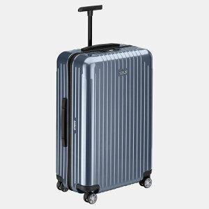 [正規品]送料無料 5年保証付き RIMOWA Salsa Air Multiwheel L Ice Blue 65L リモワ サルサエアー マルチホイール L アイスブルー 1741883