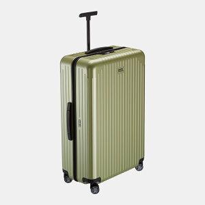 [正規品]送料無料 5年保証付き RIMOWA Salsa Air Multiwheel L lime green 65L リモワ サルサエアーマルチホイールL ライムグリーン 1746039