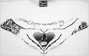 AFO HURT HAND IN HEART NECK PENDANT ロンT 白 PLAY HAND ハンド Tシャツ ホワイト 長袖 メンズ 男性 ストリート ブランド スケート スケボー HIPHOP ヒップホップ ダンス 衣装 プレイハンド 大きいサイズ ビッグサイズ XXL 5L 5XL [当店発行クーポン対象商品]