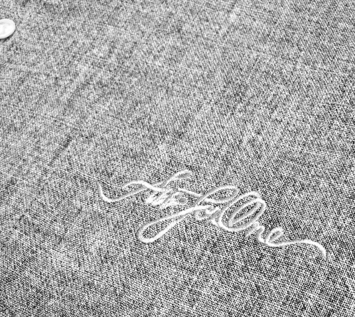 AFO Snow Scene Shirts VIP 半袖シャツ BIGサイズ3XL~ 大きいサイズ メンズ シャツ 2L 3L 4L 5L XL XXL XXXL XXXXL キングサイズ ビックサイズ