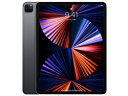 Apple iPad Pro 12.9インチ 第5世代 Wi-Fi 256GB