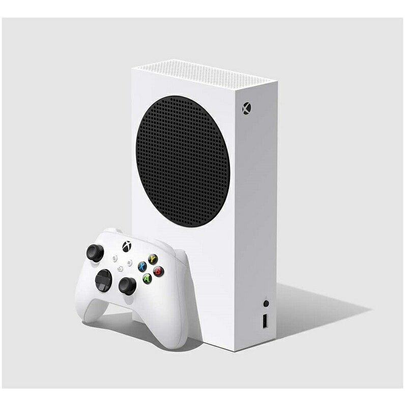 Xbox Series X/S, 本体 925 5000OFFXbox Series S