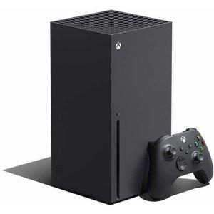 MicrosoftXboxSeriesXXボックスエックスボックス