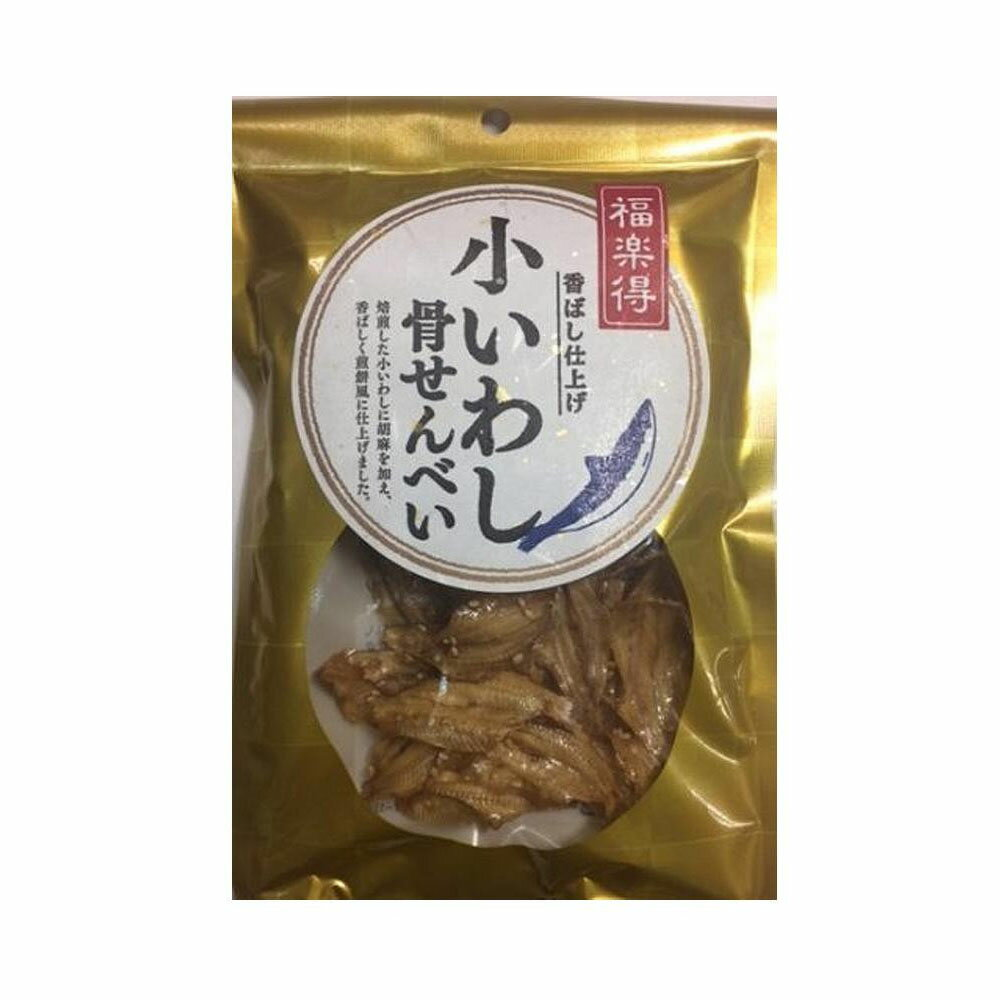駄菓子, 駄菓子珍味  53g10