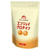 【軽減税率対象】森永乳業クリニコエンジョイプロテイン袋タイプ700g