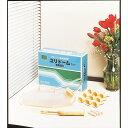 オカモト ユリドームセット 1026A 寝たまま排尿 コンドームタイプ 男性用尿器