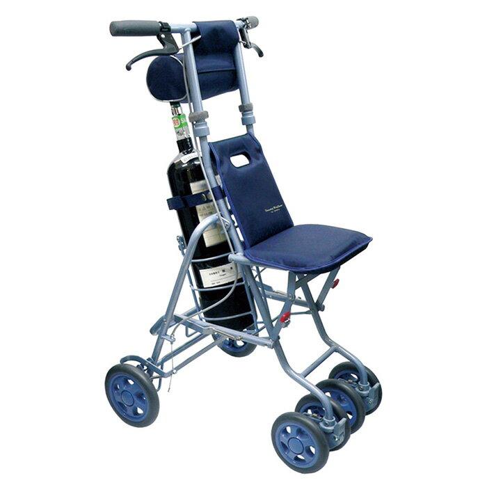 移動・歩行支援用品, カート・シルバーカー  50cm 11.4cm