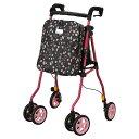 歩行器 介護用 シンフォニーSPスリム(歩行器 大人用 リハビリ 高齢者用 介護用品 老人用 お年寄り)