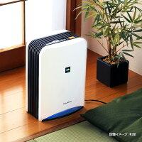 空気消臭除菌装置ブルーデオMC-S1設置イメージ:和室