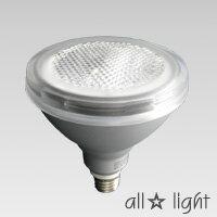 東芝電球形LEDランプビームランプタイプ