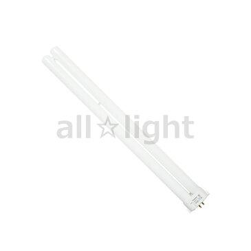 ☆パナソニック ツイン蛍光灯(蛍光ランプ) Hfツイン1 32形 ナチュラル色 【10本入り】 FHP32EN