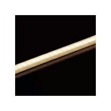 FKK LEDテープライト DC24V フレアラインPLC 蓄光機能搭載 標準両側コネクター仕様 5038mm 電球色 3000K 専用調光器対応 (電源トランス・コード別売) FLT3PG5038L30 ※受注生産品
