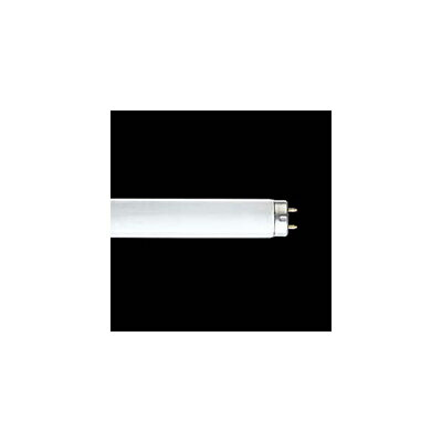☆三菱 ラピッドスタート形蛍光ランプ 40形 白色 PS形 【25本入り】 FLR40SWM36