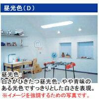 ☆東芝直管スタータ形蛍光ランプ(蛍光灯)32形昼光色FL32SD