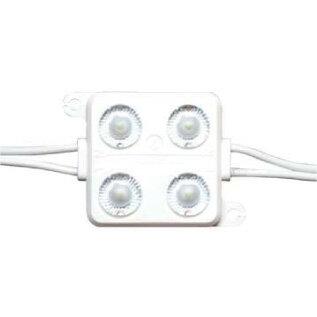 ライト・照明器具, その他 TES LIGHTING LED 100V (Core4) TMD-601 IP65 1.5W 97lm 2200K TMD60122