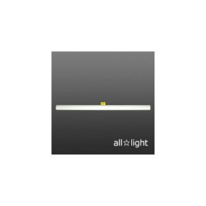 リネストラランプ LEDinestra ホワイト LEDINESTRA