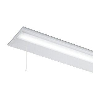 天井照明, シーリングライト・天井直付灯  LED 40 W220 6900lm Hf322 AC100V242V LED LEKR422693PWWLS9(LEER42202PL S9LEEM40693WW01)
