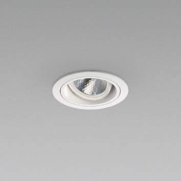 天井照明, ダウンライト KOIZUMI LED 75mm JR12V50W () 4000K XD104113WWXE92183E