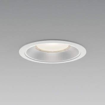 天井照明, ダウンライト KOIZUMI LED 175mm HID100W () 3500K XD160503WMXE91226E