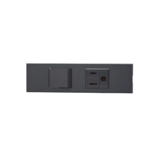 住宅設備家電用アクセサリー・部品, その他住宅設備家電用アクセサリー  NK 4 SB KAG2532