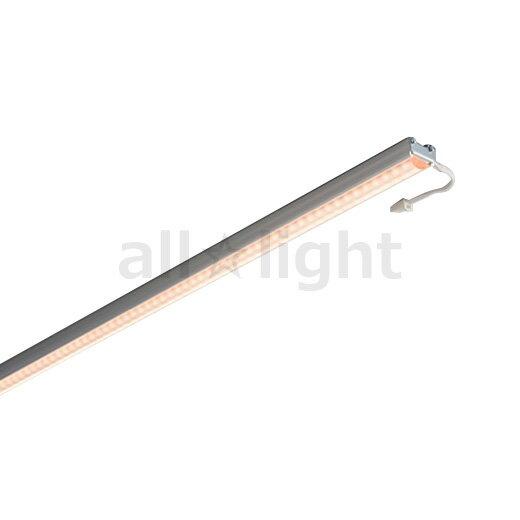 ライト・照明器具, 間接照明 DN LED MC-LED3Y HR 1062mm 2400K MCLED3Y1062L24HRMG