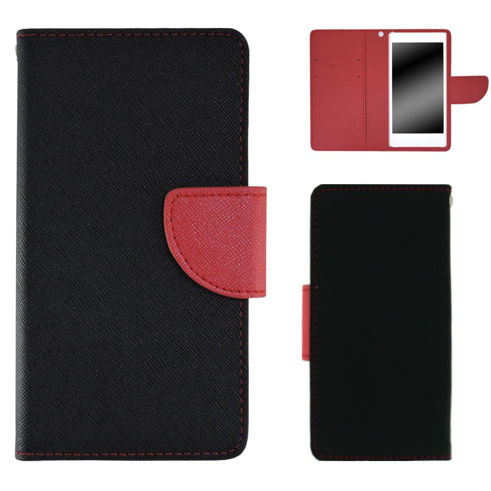スマートフォン・携帯電話アクセサリー, ケース・カバー Galaxy S II SC-02C 2 AMODM