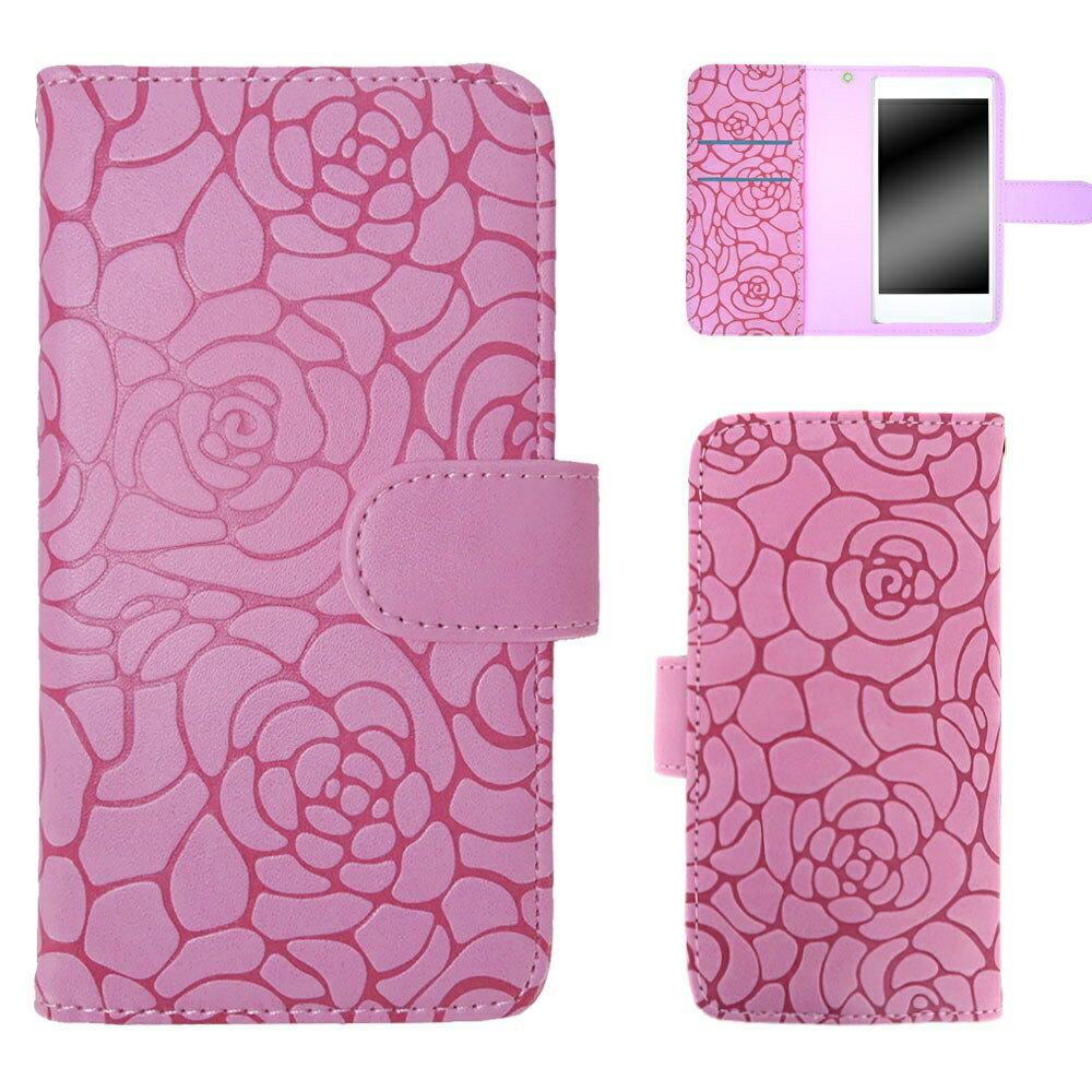 スマートフォン・携帯電話アクセサリー, ケース・カバー 2 F-08E Camellia AMODM