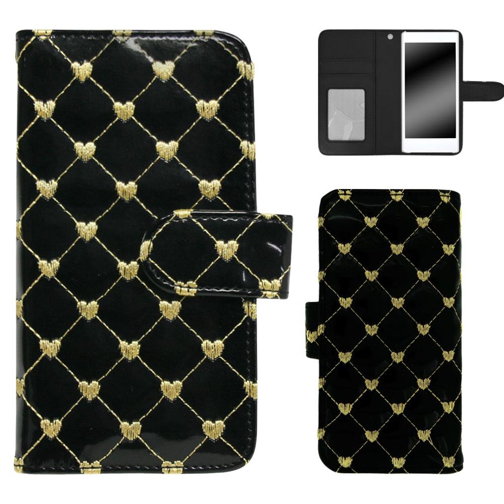 スマートフォン・携帯電話アクセサリー, ケース・カバー AQUOS zero2 SH-01M AMODLL