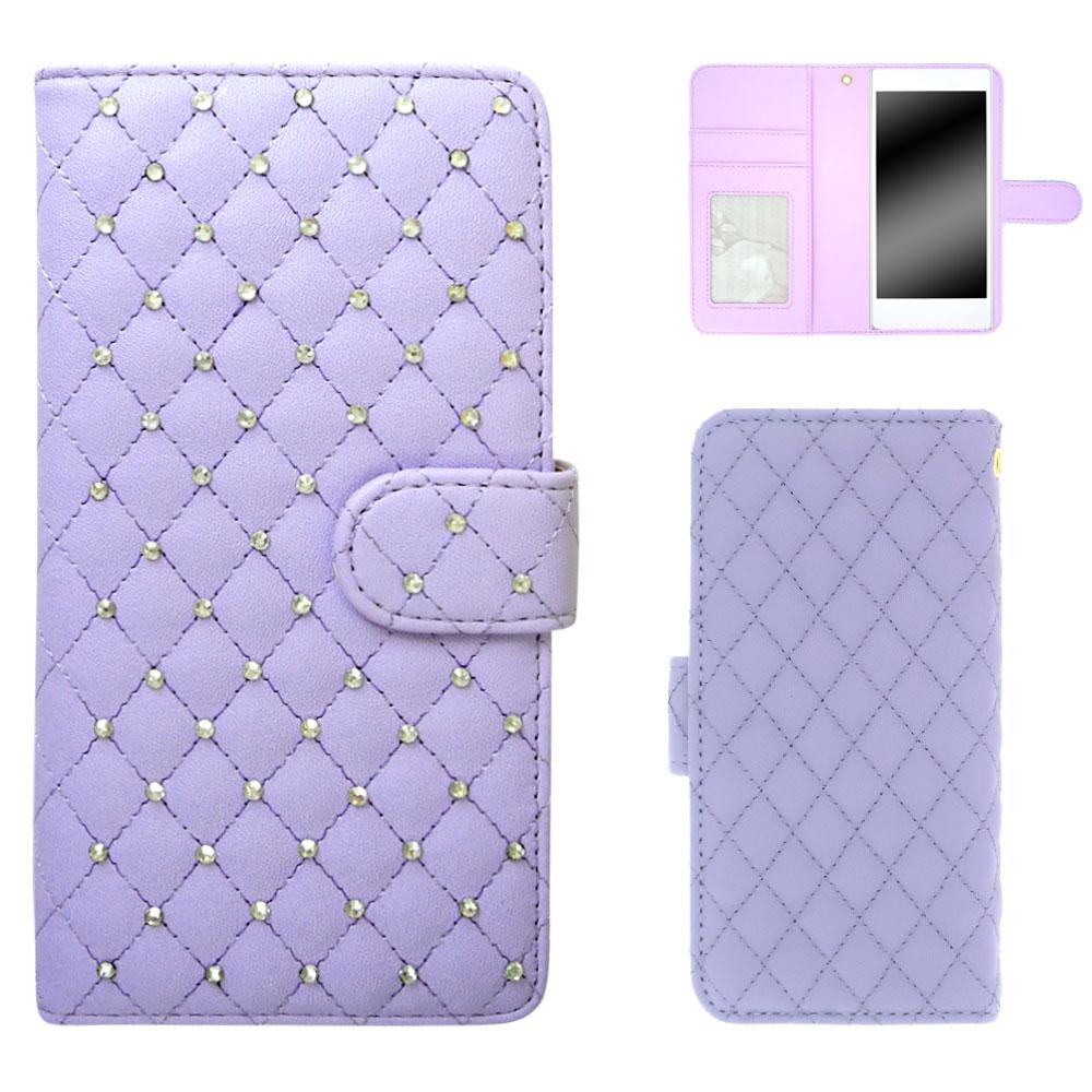 スマートフォン・携帯電話アクセサリー, ケース・カバー ALCATEL IDOL4 AMODMX