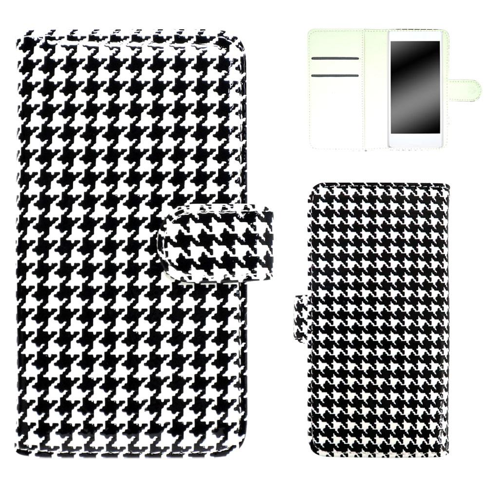 スマートフォン・携帯電話アクセサリー, ケース・カバー Galaxy A8 Plus SM-A730FDS AMODLL