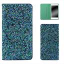 Galaxy A20 ケース スマホケース ギャラクシー エートゥエンティ 手帳型 ベルトなし スマホカ……