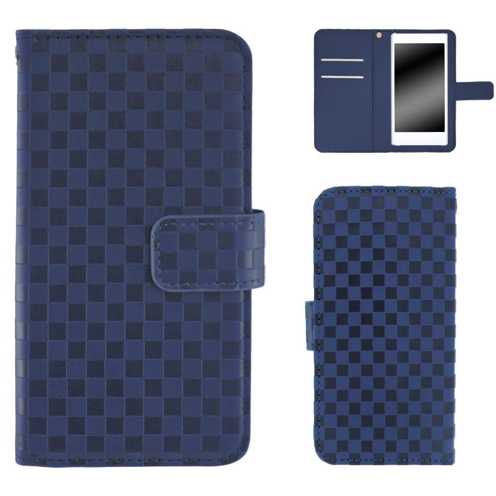 スマートフォン・携帯電話アクセサリー, ケース・カバー  for 2 SH-03F AMODS