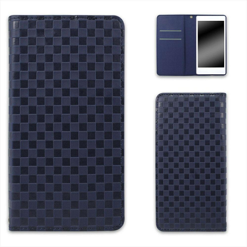スマートフォン・携帯電話アクセサリー, ケース・カバー Huawei nova CAN-L12 AMODMX