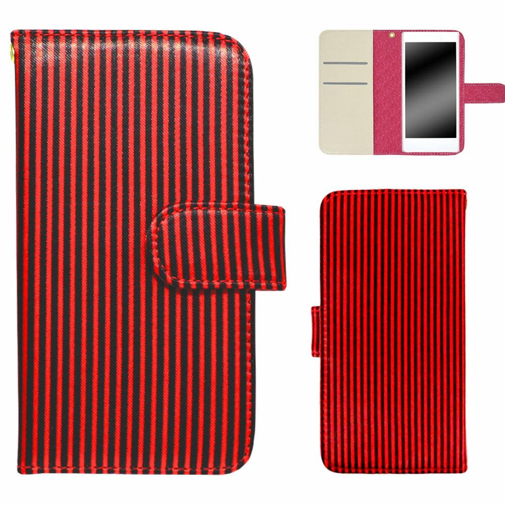 スマートフォン・携帯電話アクセサリー, ケース・カバー HUAWEI Mate 30 TAS-AL00 AMODLL