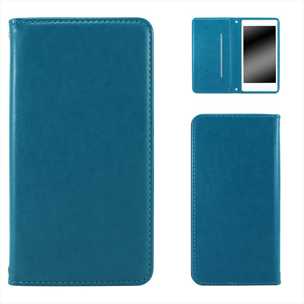 スマートフォン・携帯電話アクセサリー, ケース・カバー Galaxy Note II SC-02E AMODL